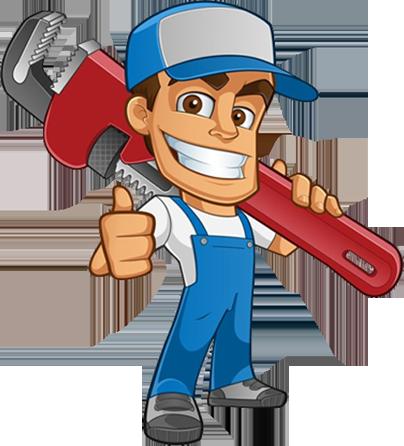 Skill Pro Handyman   Sydney's Trusted Professional Handyman