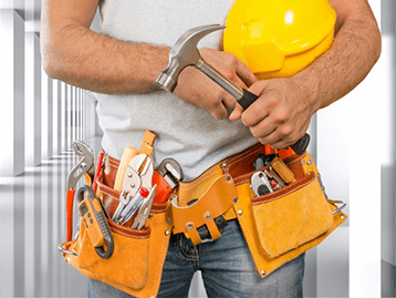 Tips on Finding the Best Handyman in Inner West
